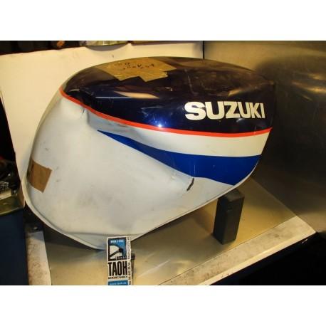 Deposito GSX 1000 R 02