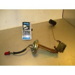 Aforador de gasolina Pan European 1100 92