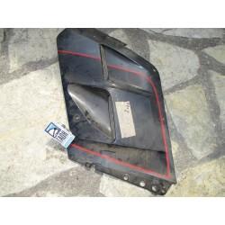 Lateral izquierdo GPZ 1000 RX