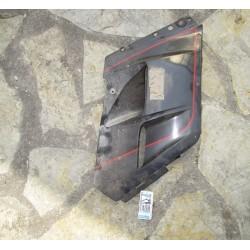 Lateral derecho GPZ 1000 RX