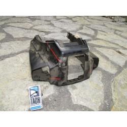 Colin GPZ 1000 RX