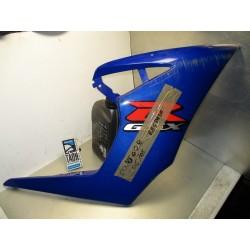 Lateral derecho GSX 1000 R 05-06