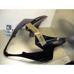 Frontal GSX 1000 R 05-06