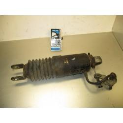 Amortiguador GPX 600 R