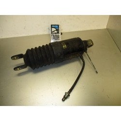 Amortiguador GPZ 900 R