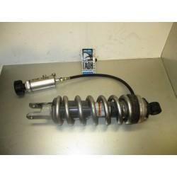 Amortiguador GTR 1400 07
