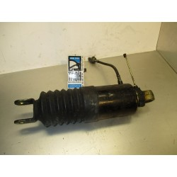 Amortiguador GPZ 600 R