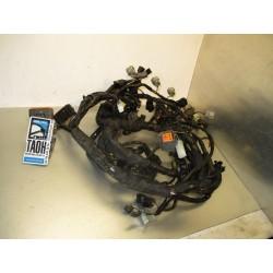 Cableado ZX6 R 07-08