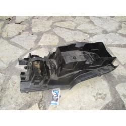 Guardabarros bateria V-Strom 650 05