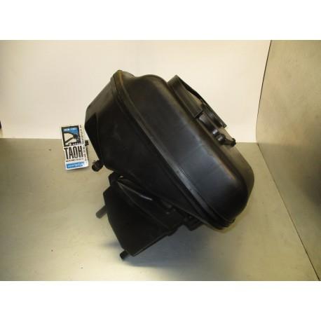 Caja filtro GT 650 R Comet 05