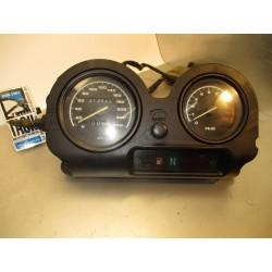 Relojes R 850 RT 97