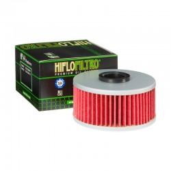 Filtro de aceite Hifofiltro HF144