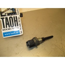 Sensor temperatura R 850 RT 97