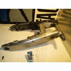 Basculante CBR 1100 XX 99-06