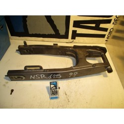 Basculante NSR 125 R 99