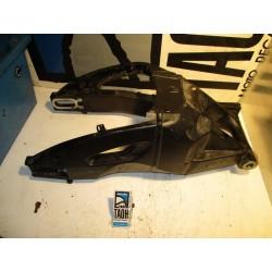 Basculante GSX 600 R 06-07