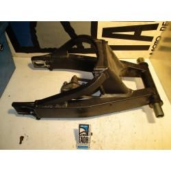 Basculante GSX 1000 R 03