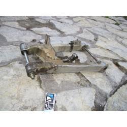 Basculante GPZ 900 R