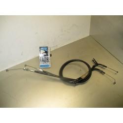 Cables de gas R6 05