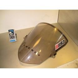 Cupula ZX6 R 09-16 / ZX 10 R 08-10