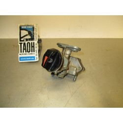 Grifo gasolina RD 350 86