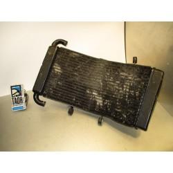 Radiador Mito 125 00-07