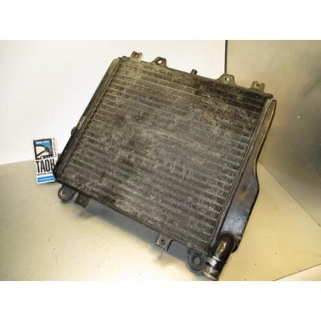 Radiador ZX 10 89 Tomcat