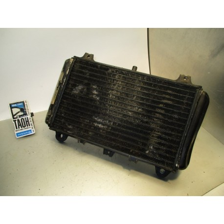 Radiador GPZ 600 R
