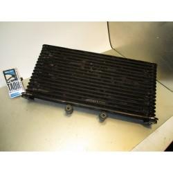 Radiador de aceite GSX 750 EF