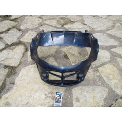 Frontal R 1150 RT 01-05