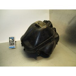 Caja filtro Bandit 400