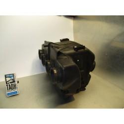 Caja filtro Bandit 600 99