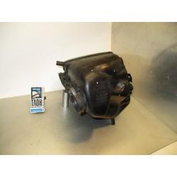 Caja filtro GSX 600 F 99