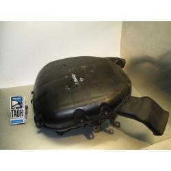Caja filtro CBR 1100 XX 97