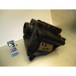Caja filtro DR 650