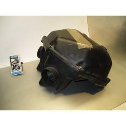 Caja filtro ZX6 R 99