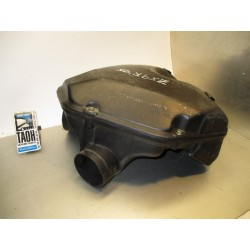 Caja filtro ZX9 R 95