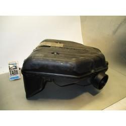 Caja filtro ZZR 600 93-