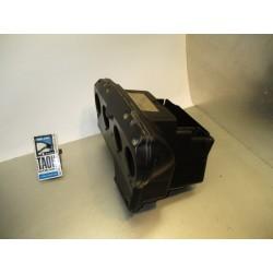 Caja filtro GPX 600 R
