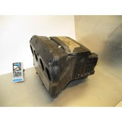 Caja filtro GPZ 600 R