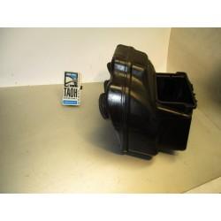 Caja filtro GPX 750