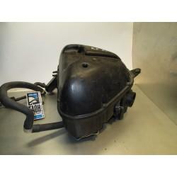 Caja filtro R6 99-01