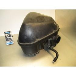 Caja filtro R6 05