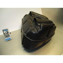 Caja filtro R1 99