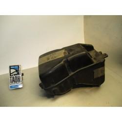 Caja filtro TZR 125 92