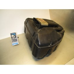 Caja filtro Exup 1000 91-93