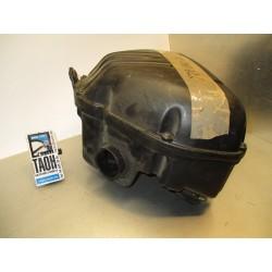 Caja filtro YZF 600 R Thundercat