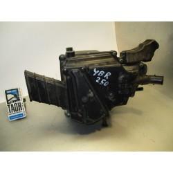 Caja filtro YBR 250