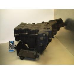 Caja filtro F 650 96