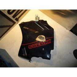 Lateral izquierdo GSX 1100 F